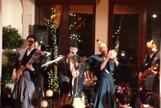 クリスマスパーティ お江戸パーティ サムネイル02
