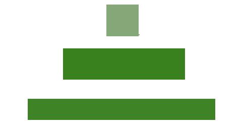 クリスマスパーティ お江戸パーティ タイトル