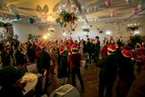 クリスマスパーティ サンタカンパニー サムネイル01