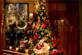 クリスマスパーティ サンタカンパニー サムネイル02