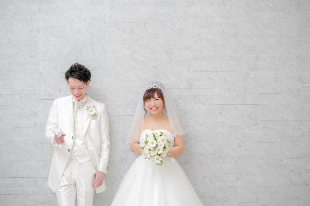 全員参加型の結婚式
