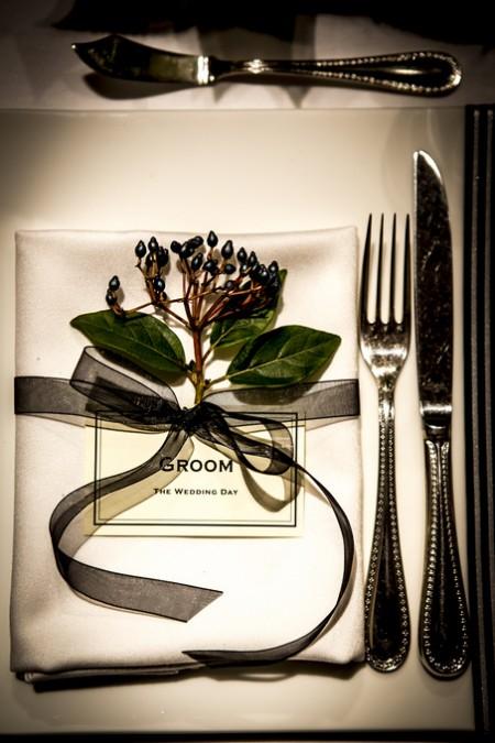 ウエディングパーティ|テーブル装飾|ジャルダンドゥボヌール