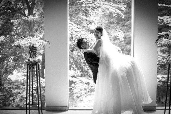 オリジナル|自由|結婚式
