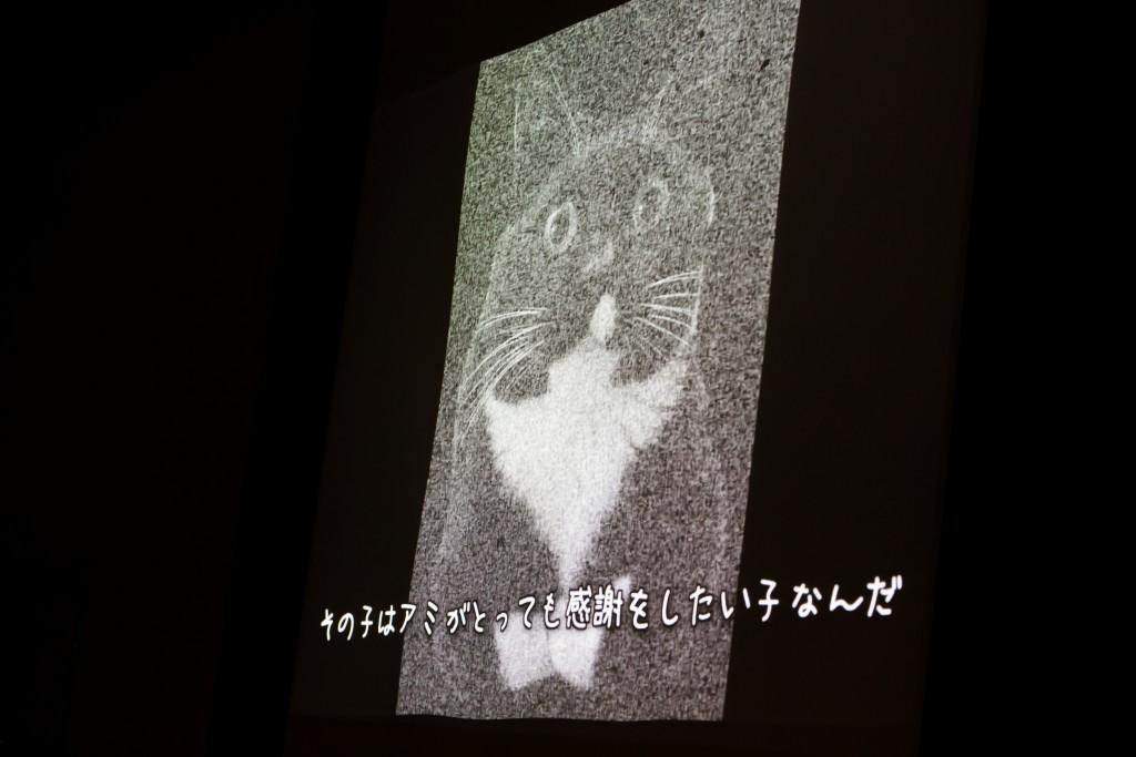 ふたりの「愛猫」が結婚式をプロデュース?!