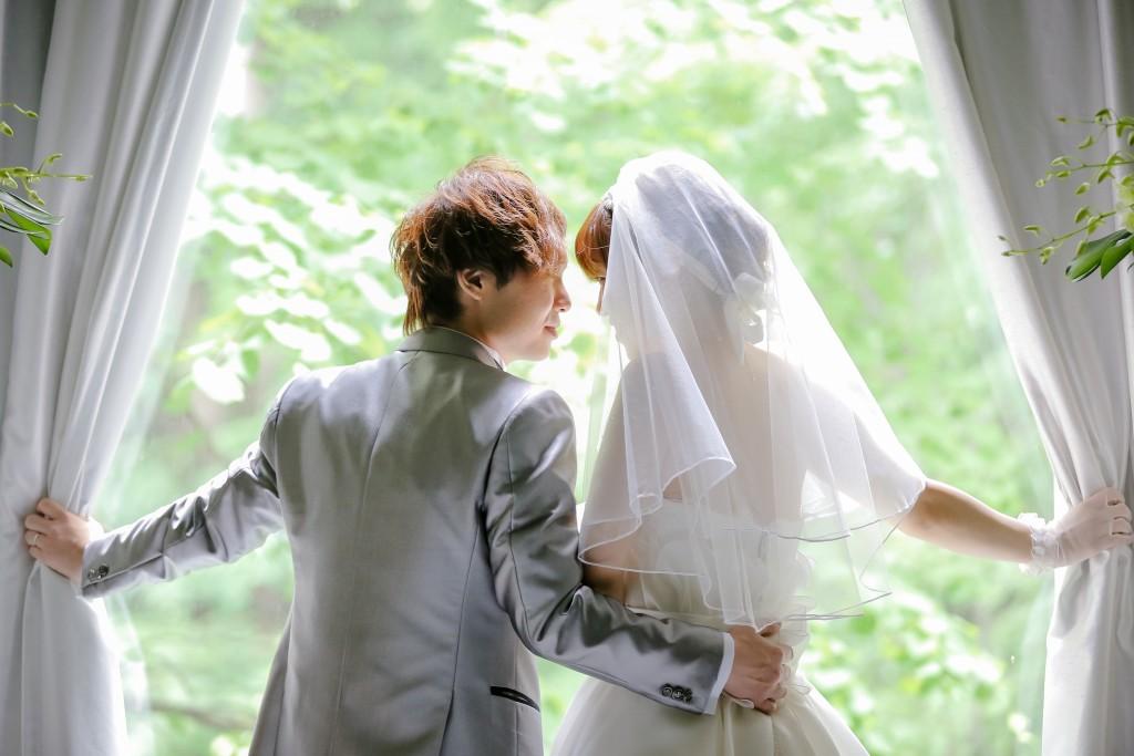 DREAMS COME TRUE~夢を叶える結婚式