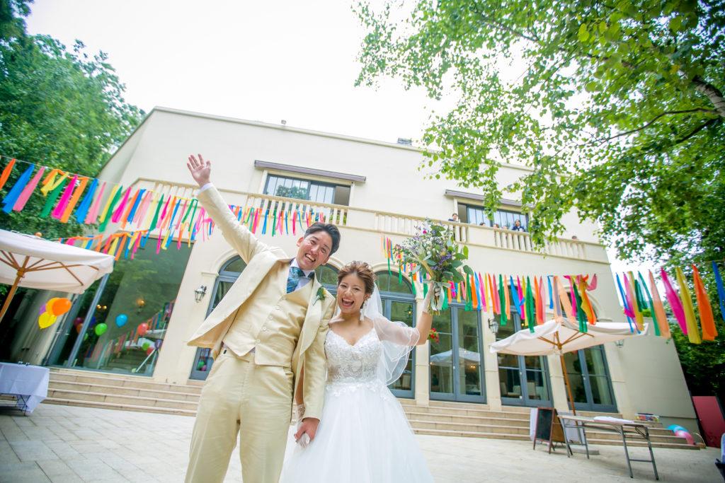 SPORTS! WEDDING! FESTIVAL!